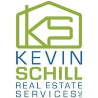 Kevin Schill Real Estate Services - Boulder Colorado