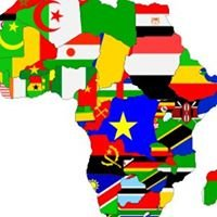 Carabram -United Africa Pavilion