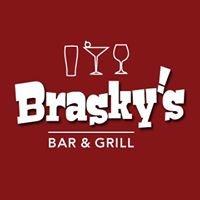 Brasky's Bar & Grill
