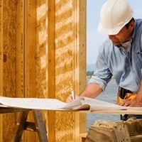 AW Services General Contractor and Electrician