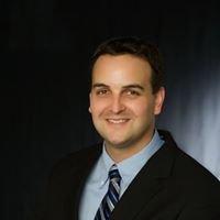 Eric Palen MSA Mortgage 978 697 5146