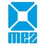 MEZ-TECHNIK GmbH air system products