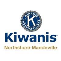 Northshore Mandeville Kiwanis