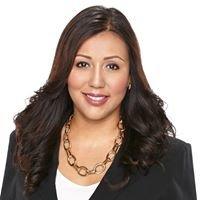 North County San Diego Real Estate, Mayra Conde Realtor