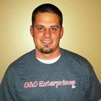 O&O Enterprises LLC