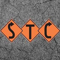 Superior Traffic Control, Inc.