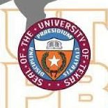 UTPB Financial Literacy
