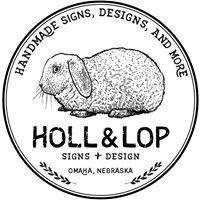 Holl&Lop