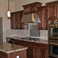 Reno Tahoe Cabinets and More