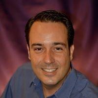 Bernardo Piccolo PA - Charles Rutenberg Realty