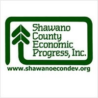 Shawano County Economic Progress, Inc. (SCEPI)