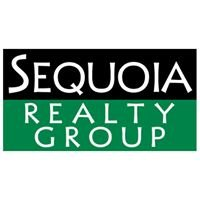 Sequoia Realty Group