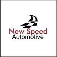 New Speed Automotive