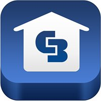 Coldwell Banker Residential Brokerage Real Estate School