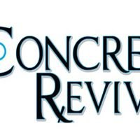 Concrete Revival, LLC.