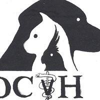 Dallas County Veterinary Hospital