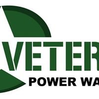 Veteran Power Wash llc