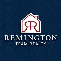 Remington Team Realty, LLC.