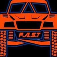 FAST Fabrication