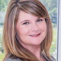 Realtor Dawner Coldwell Banker Real Estate Professionals