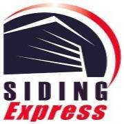 Siding Express