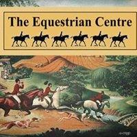 The Equestrian Centre