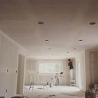 Diamond Standard Drywall and Paint