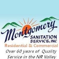 Montgomery Sanitation Services, Inc.