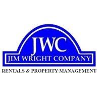 JWC Rentals & Property Management