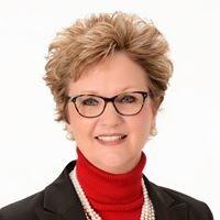 Sue Nelms - Ebby Halliday TX Realtors