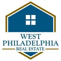 West Philadelphia Real Estate