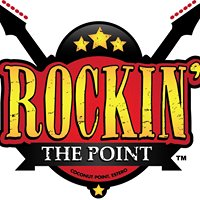 Rockin' The Point - Free Concert Series