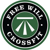 Free Will CrossFit