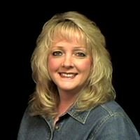 Kim Brookshire, Realtor with Coldwell Banker Residential Brokerage