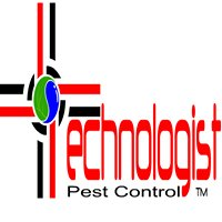 Technologist Pest Control