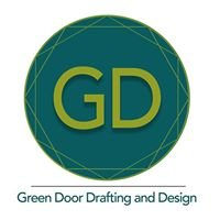 Green Door Drafting & Design