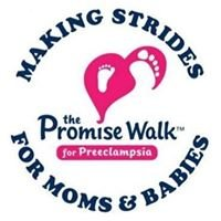 Syracuse Promise Walk for Preeclampsia