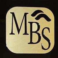 Michael B Schulman and Associates