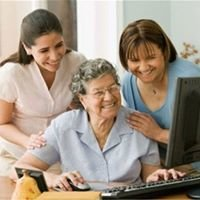 Marian University's Adult and Online Studies