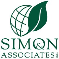 Simon & Associates, Inc.