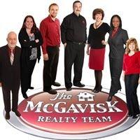 The McGavisk Group