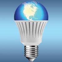 Tax Credit Advisors LLC