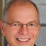 Marc W Johnson at Guaranteed Rate
