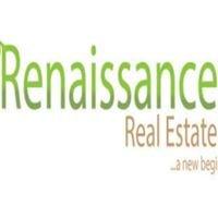 Renaissance Real Estate- Kitsap County