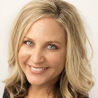 Heather Spencer - Realty Group