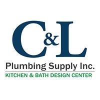 C&L Plumbing Supply Inc.