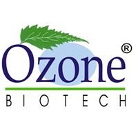 Ozone Biotech