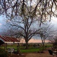 Waits Farm Retreat