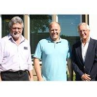 Coldwell Banker First Realtors Oregon