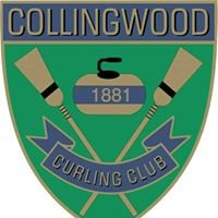 Collingwood Curling Club